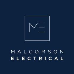 sunshine-coast-electrician-header-logo