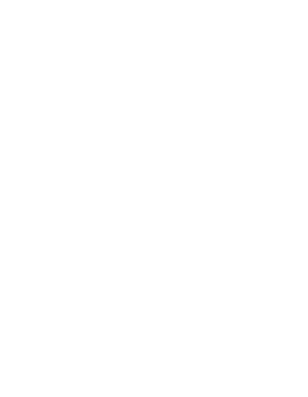 sunshine-coast-electrical-light-bulbs